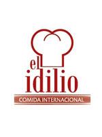 el-idilio_profile