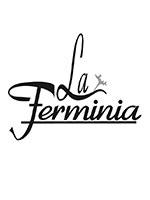 la-ferminia_profile