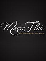 magic-flute_profile
