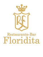 restaurante-bar-floridita_profile