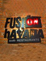 fusion-havana_profile