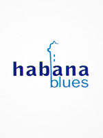 habana-blues_profile