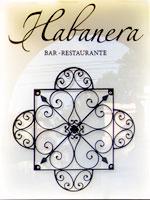 habanera-rest_profile