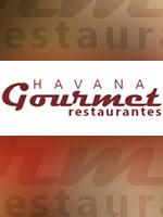 complejo-havana-gourmet_profile