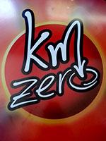 km-zero_profile