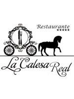 la-calesa-real_profile