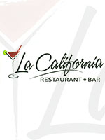 la-california_profile