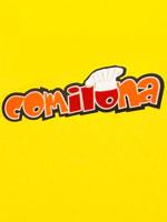comilona_profile