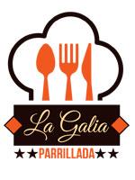 la-galia_profile