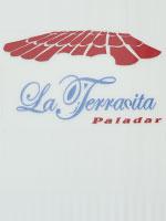la-terracita_profile