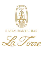 restaurante-bar-la-torre_profile