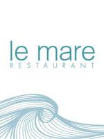 le-mare_profile