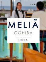 bar-lobby-melia-cohiba_profile