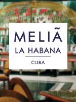 lobby-bar-quinta-avenida_profile