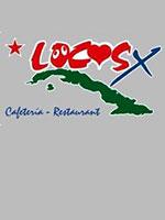 locos-por-cuba_profile