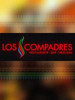 los-compadres_profile