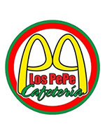 los-pepes_profile