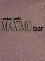 maximo-bar_profile