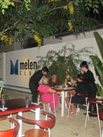 melen-club_profile