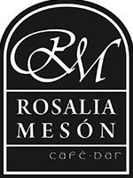 meson-de-rosalia_profile