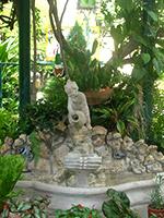 mi-jardin_profile
