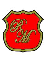 motivos_profile