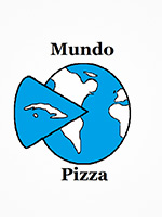mundo-pizza_profile
