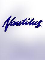 nautilus_profile