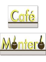 cafe-montero_profile