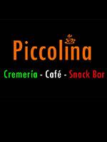 picolina_profile