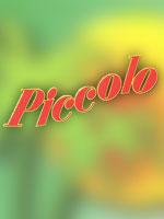 piccolo_profile