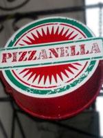 pizzanellaplaya_profile