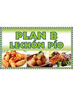 plan-b-lechon-pio_profile