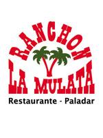 ranchon-la-mulata_profile
