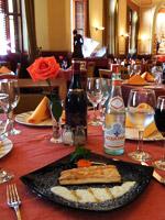 restaurante-telegrafo_profile