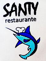 santy_profile