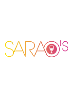 saraos-bar_profile
