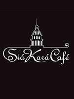 sia-kara-cafe_profile
