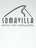 piano-bar-restaurante-somavilla_profile