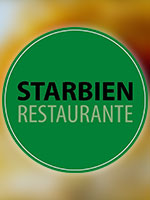 starbien_profile