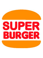 super-burger_profile