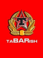 tabarish_profile