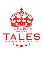 tales-fron-britain-pub_profile