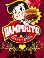 vampirito_profile