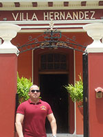 villa-hernandez_profile