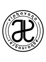 viphavana_profile