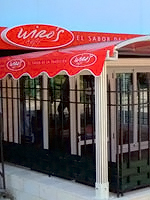 wiros-cafe_profile